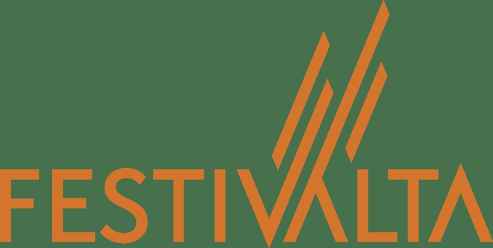 Festivalta