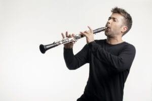 Pablo Barragan spiller